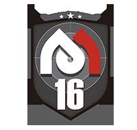 Loja M16 - Sua loja online de airsoft e acessórios